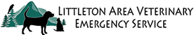 Contact Littleton New Hampshire Veterinary Emergency Service, providing emergency veterinary care in New Hampshire's North Country for dogs and cats as well as birds, rabbits, ferrets, reptiles, amphibians, and other exotic pets